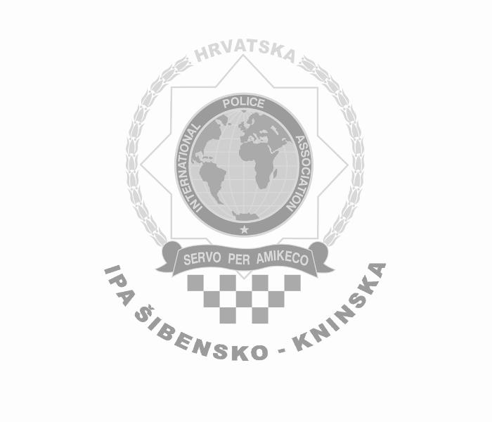 10 godina IPA-e u Hrvatskoj