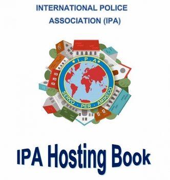 IPA HOSTING BOOK – Ožujak 2018
