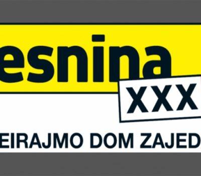 UGOVORNI POPUSTI U PRODAJNIM CENTRIMA LESNINA!